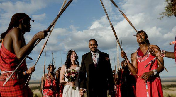 best-destination-weddings-86